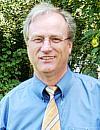Klaus Fehrlage
