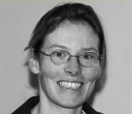 Friederike Ahlers