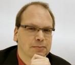 Klaus Eck