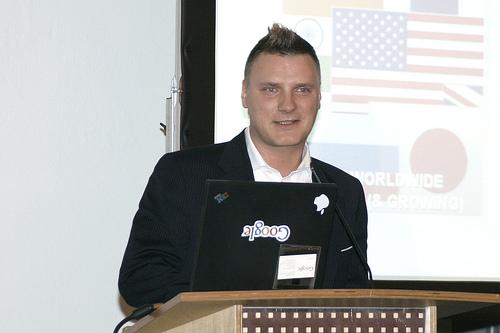 Stefan Keuchel